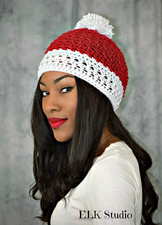 Peppermint_kisses_a_free_beanie_by_elk_studio_small2