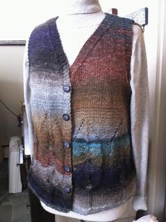 Noro_waistcoat_2_small2