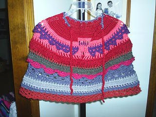 Yarn_projects_026_small2