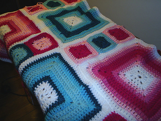 Yarn_projects_028_small2