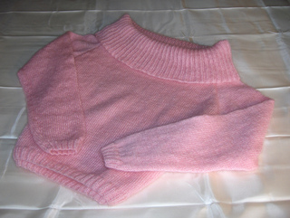 Romantic_kitten_sweater__1__small2