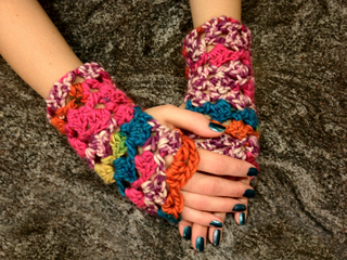 Colorfularmwarmers_small2