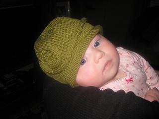 Gillian-hat1_small2