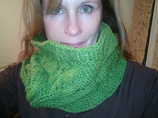 Cowl3_small2