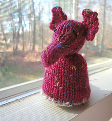 Knitting_2013_1191_small