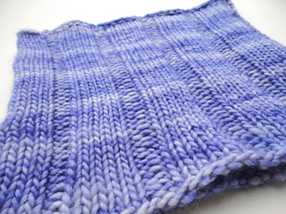 2014_knitting_420_small2
