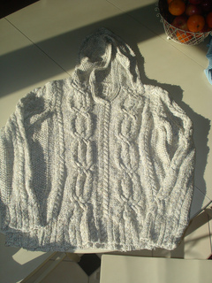 Beach_sweater_small2
