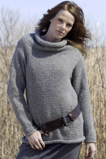 Grey_rollneck_small2