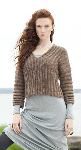Welted_pullover_front_medium