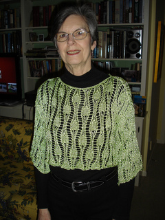 Knitting_046_small2