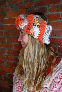 Turban_headband_2_small2