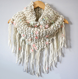 Fringe-cowl_small2