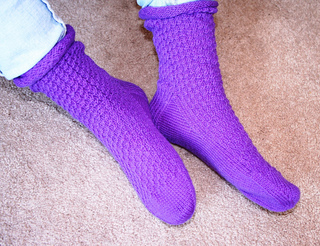 Twistyroadsocks_small2