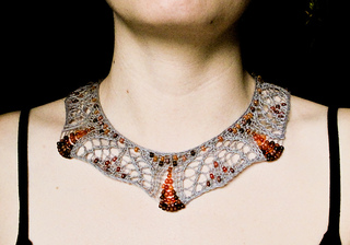 Necklace-1_small2