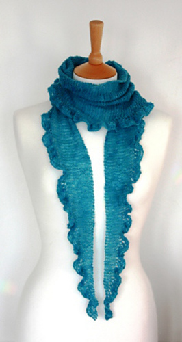 Ruffleshawl_medium
