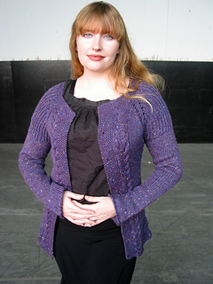 Rivulet-knitpicks-front_small2