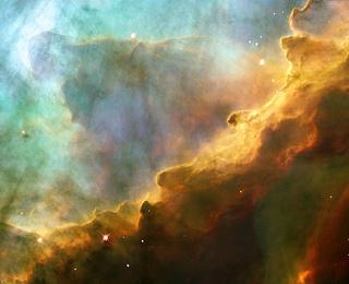 739px-omega_nebula_small2