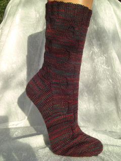 Socken_011_small2