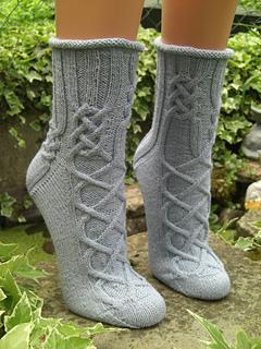 Socken_001_small2