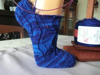 Socken_003_small2