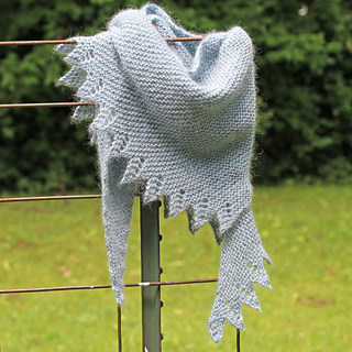 Erin_s_scarf_small2