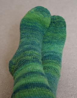 Green-handspun_1_small2