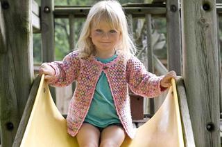 Lilahbeauty2010web_small2