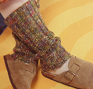 Ribbedlegwarmers_small2