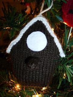 Christmas_house_ornament_small2