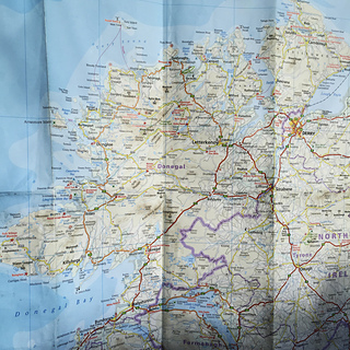 Donegal_map_small2