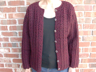9-4-10_sweaters_062_small2