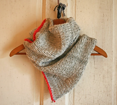 Cowl_2_small