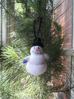 Snowman0001_small2