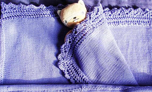 Blanket032409-2_medium
