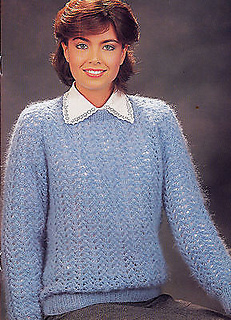 Lacy_pullover_small2
