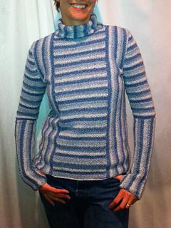 Stripedsweaterb_small2