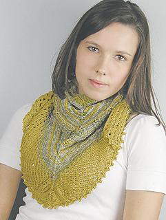 1998_vintagecolors_bandana_small2
