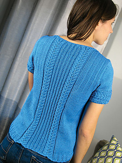 2012_azurecardie_back_small2