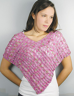 1984_poncho_front_small2