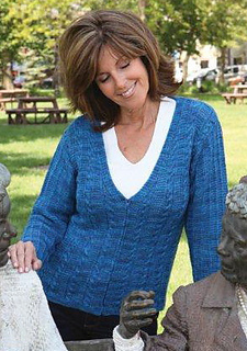 Cable_and_garter_cardi_small2
