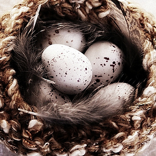 Knitted_nest_easter_2013_2_small2