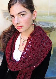 Fern_frost_scarf__23_ravcopy_small2