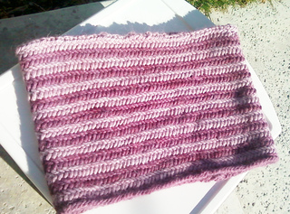 Fishtail_cowl1__2__small2