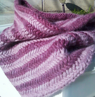 Fishtail_cowl3__2__small2