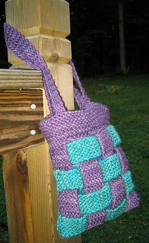 Woven_20purse_medium