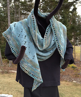 Mimas_shawl_1__168_small2