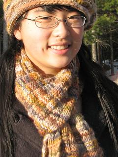 2009-01-05_at_16-01-00_small2