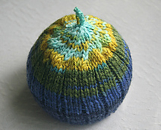 Breezy_baby_hat_1__098_small2