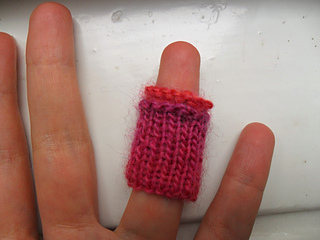 Finger_protector_008_small2