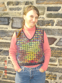 Mosaic_vest__3__small2